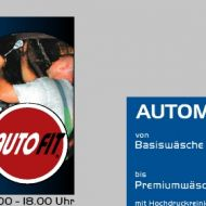 02automax