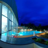 Balkon_Schwimmbad